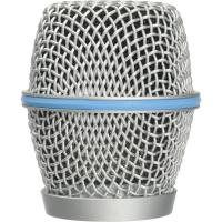 Grille micro Shure RK312