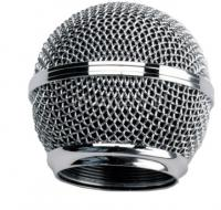 Grille micro Shure RS65