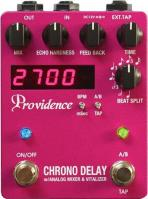 DLY-4 Chrono Delay