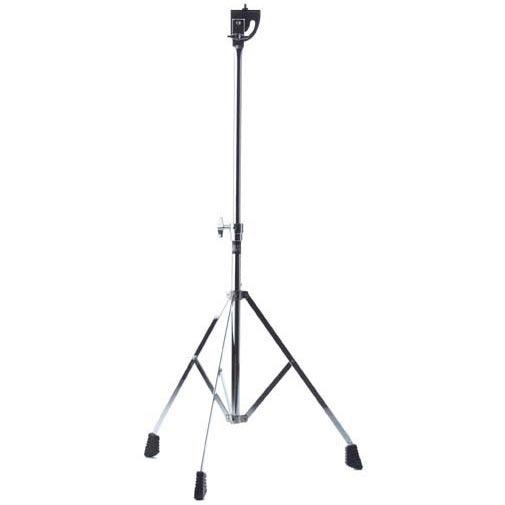 Stand & support percussion Stagg Stand Practice Pad - 8mm