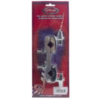 Clamp Stagg Clamp ATC2