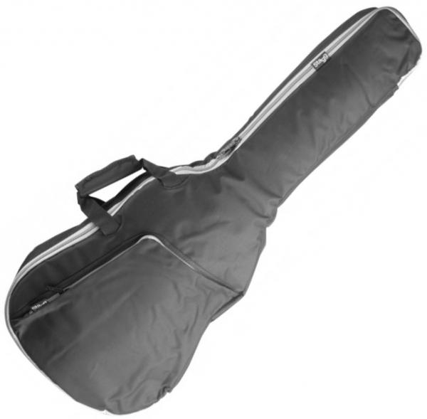 Housse guitare classique Stagg STB-10 C 4/4 Classical Guitar Bag