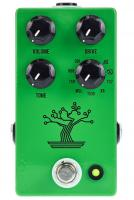 The Bonsai 9-way Screamer Overdrive