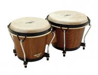 Bongo Latin percussion CP221-DW Traditionnal