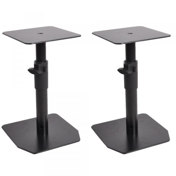 Stand et support studio Power studio PSS 100 BL