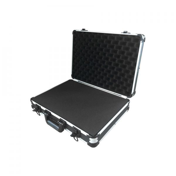 Flight dj Power acoustics FL Control 1 Valise Pour Controleur