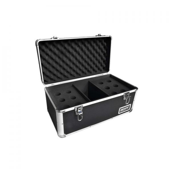 Valise transport micro Power acoustics FL MIC 12BL
