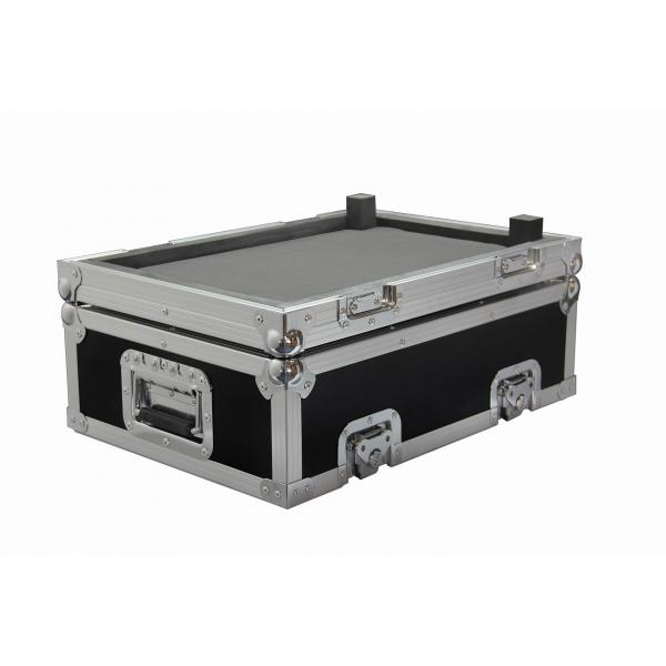 Flight table de mixage Power acoustics Flight case pour mixer - XXS