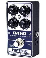 Power EQ