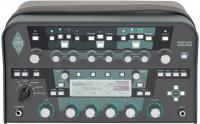 Multi effet guitare élec. rack & autre format Kemper Profiler Head - Black