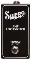 SF1 Tremolo Footswitch