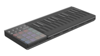 Pack home studio Roli Songmakerkit