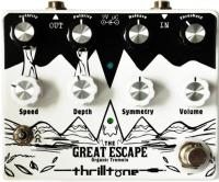 The Great Escape Tremolo