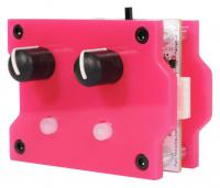 Expandeur Patchblocks Patchblock Magenta