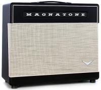 Combo ampli guitare électrique Magnatone Super Fifty-Nine MK II