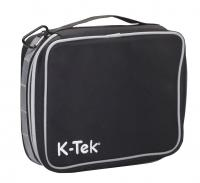 Valise transport micro K-tek Gizmo Bag