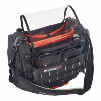 Valise transport micro K-tek KSTGS Stingray Small