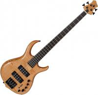 Basse électrique solid body Marcus miller M7 Ash 4ST 2nd Gen (No Bag) - Natural
