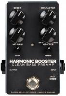 Pédale equaliseur / enhancer Darkglass Harmonic Booster