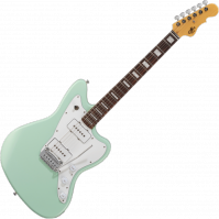 Tribute Doheny - Surf green