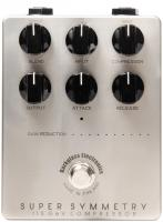 Super Symmetry Bass CompressorSuper Symmetry 115 GeV Bass Compressor