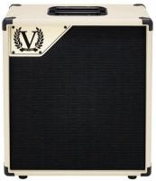 Baffle ampli guitare électrique Victory amplification V112C Cream
