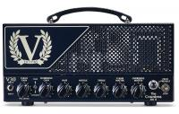 Tête ampli guitare électrique Victory amplification V30H The Countess Head MkII