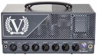 Tête ampli guitare électrique Victory amplification VX The Kraken Head
