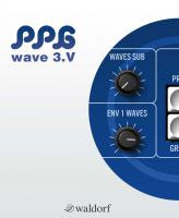 PPG Wave 3