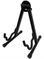 Stand & support guitare & basse Musico GST501 Electric & Acoustic Floor Stand