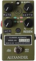 F-13 Neo Flanger