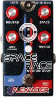 Space Race Reverb Neo