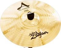 Cymbale crash Zildjian A' Custom Crash 14