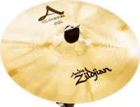 Cymbale crash Zildjian A' Custom Crash 15