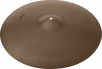 Cymbale crash Zildjian Avedis Crash 18 - AA18C - 18 pouces