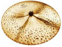Cymbale ride Zildjian K Constantinople Medium Ride 20 - 20 pouces