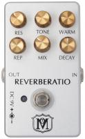 Reverberatio Reverb
