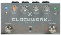 Clockwork Delay V3