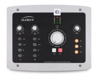 Interface audio Audient iD22