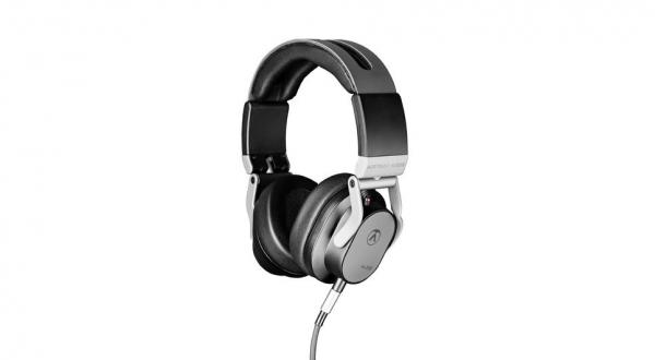 Casque studio & dj Austrian audio HI-X50