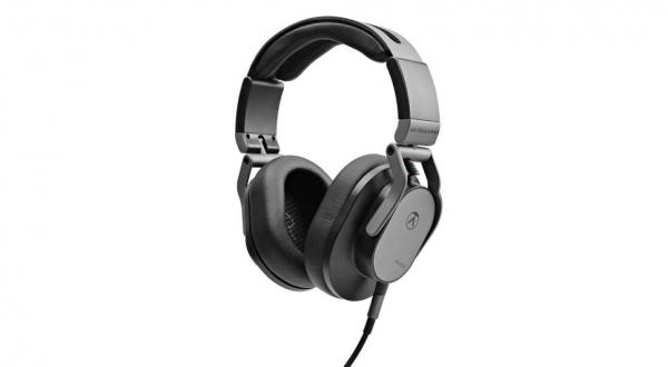 Casque studio & dj Austrian audio HI-X55