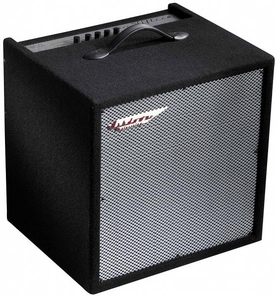 Combo ampli basse Ashdown Five Fifteen