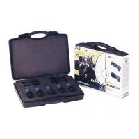 Set micros Audio technica MBDK5