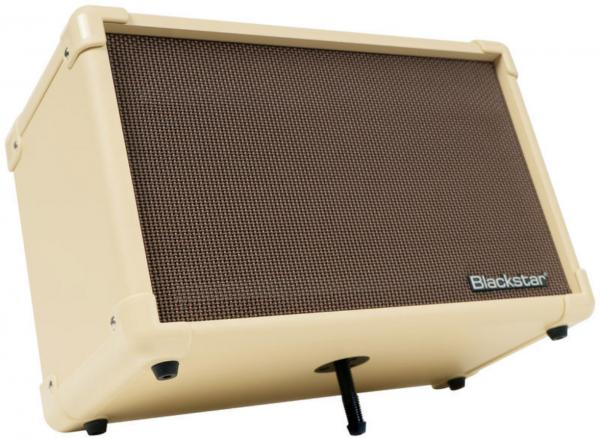 Combo ampli acoustique Blackstar Acoustic:Core 30