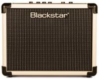 Combo ampli guitare électrique Blackstar ID:Core Stereo 10 V2 Ltd - Cream