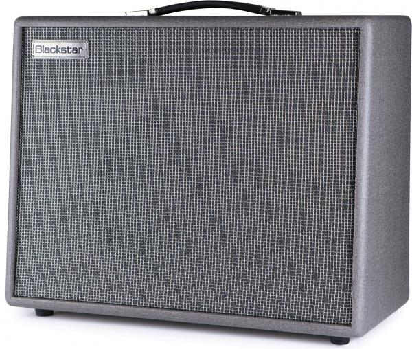 Combo ampli guitare électrique Blackstar Silverline Deluxe
