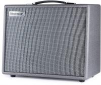 Combo ampli guitare électrique Blackstar Silverline Special