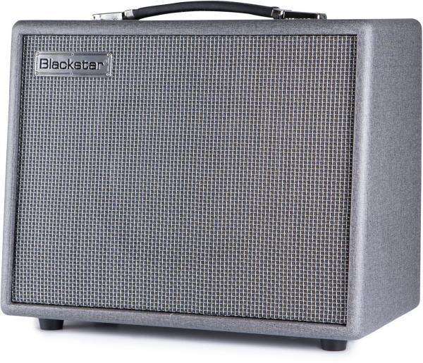 Combo ampli guitare électrique Blackstar Silverline Standard