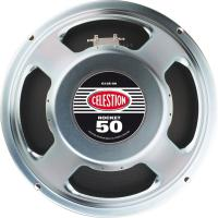 Haut-parleur Celestion Originals Rocket 50 (HP Guitare, 8-ohms)