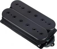 Evolution Bridge DP159 Humbucker -  BK Black